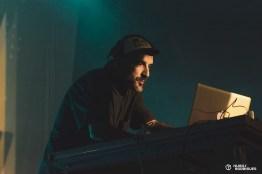 Batida DJ