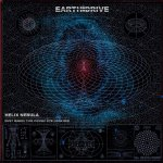 Earth Drive - Helix Nebula