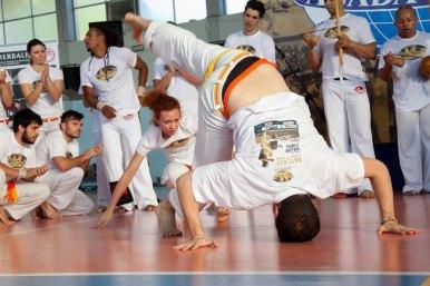 capoeira-17