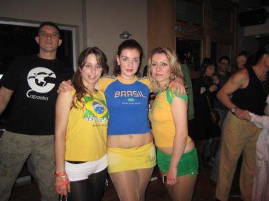 apokries2011-02