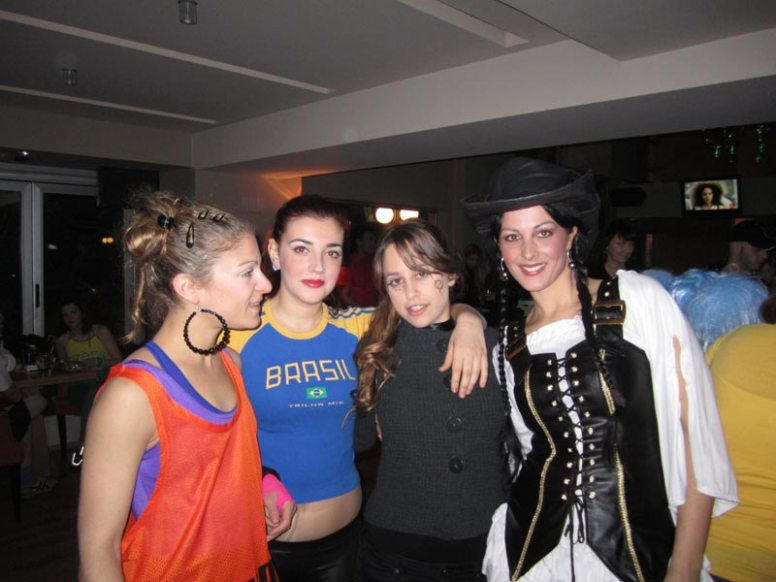 apokries2011-05