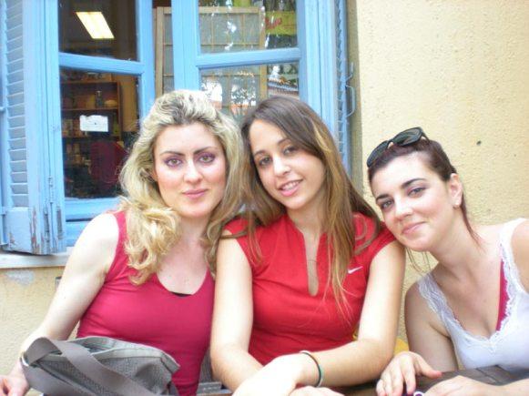 straylife2011-04