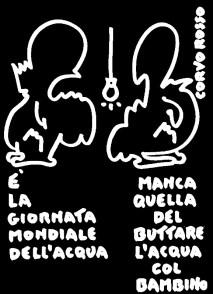vignetta-corvo-rosso_10