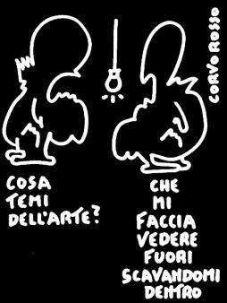 vignetta-corvo-rosso_17