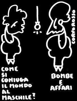 vignetta-corvo-rosso_24