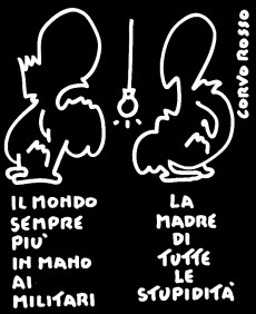 vignetta-corvo-rosso_29