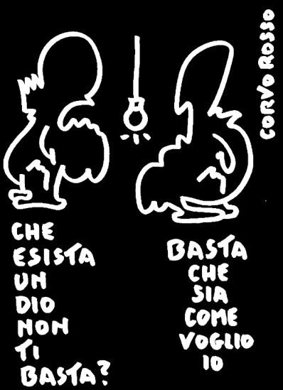 vignetta-corvo-rosso_36