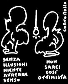 vignetta-corvo-rosso_39