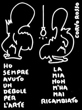 vignetta-corvo-rosso_42