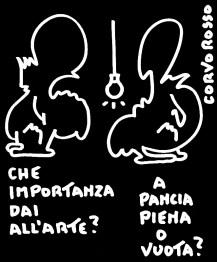 vignetta-corvo-rosso_64