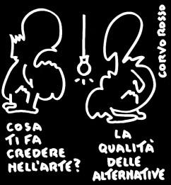 vignetta-corvo-rosso_65