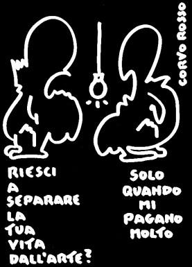 vignetta-corvo-rosso_69