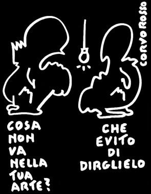 vignetta-corvo-rosso_245
