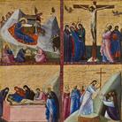Da Giovanni da Rimini a Giotto: i capolavori della scuola riminese alla National Gallery