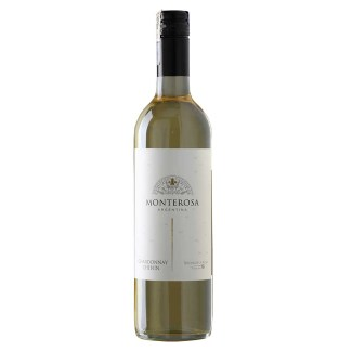 Monterosa Chardonnay Chenin, Argentina