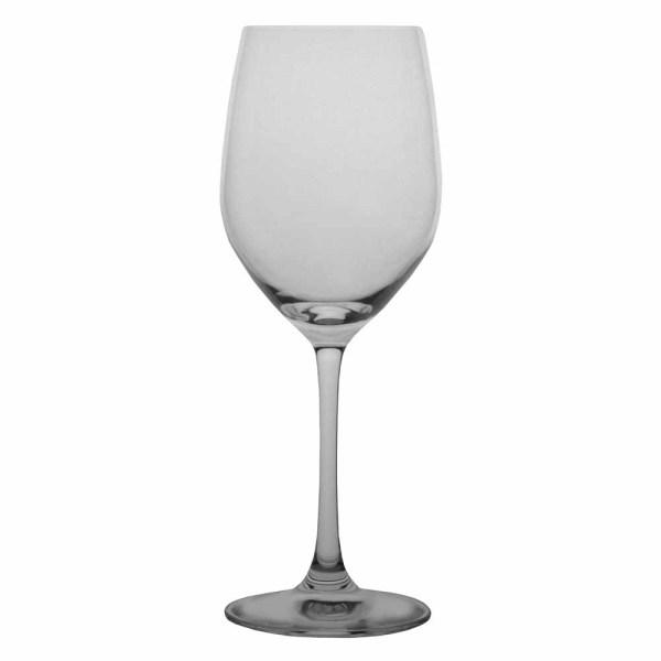 Vino Grande Red Wine Glass 424ml