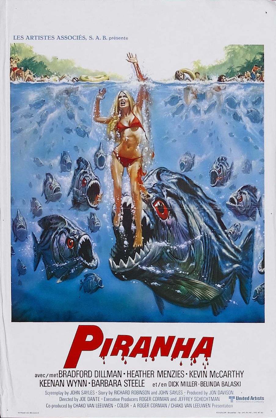 https://i1.wp.com/www.arte.tv/sites/fr/olivierpere/files/2013/04/piranha_poster_02.jpg