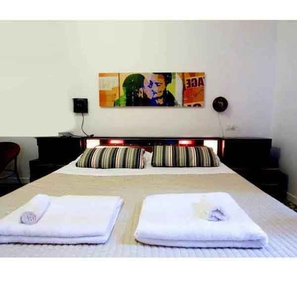 Quadri per camera da letto: Quadri Per Camera Da Letto