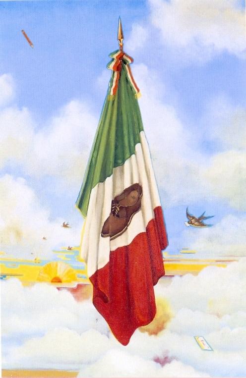 https://i1.wp.com/www.arteactualmexicano.com/files/piezas/-simbolos%20patrios1973%20oleostela%20120x80.jpg