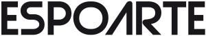 espoarte_logo