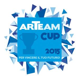 ArteamCup_logo_web