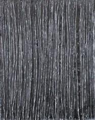 Horizons 12, 2016, cm 100x80x4, mista materica