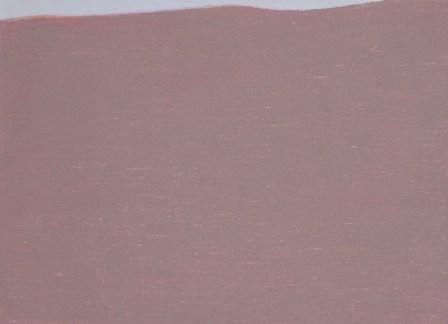 Piccola porzione di paesaggio, 2017, cm 16,5x12, pastelli ad olio su tela