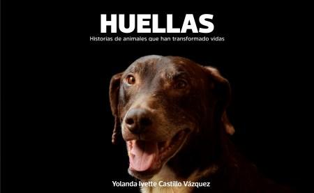 portadaHuellas