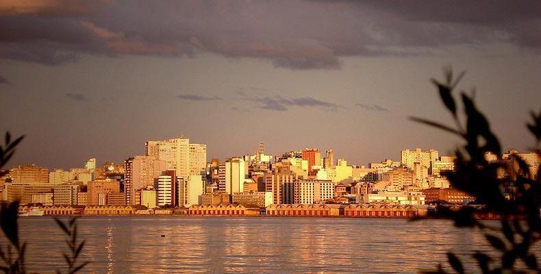 Feira Artesanato Ponta Negra ~ Cursos de artesanato em Porto Alegre Arteblog