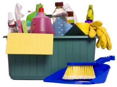 Como fazer sabão, detergente, desinfetante e amaciante caseiros