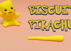 buscuit-pikachu