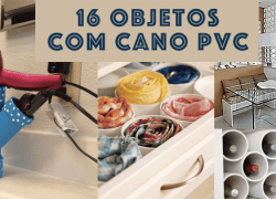 ideias-objetos-cano-pvc