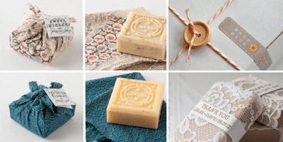 embalagens-sabonete-artesanal