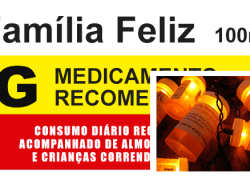 remedio-familia-feliz-destaque