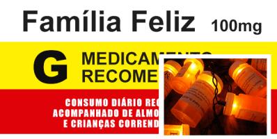 remedio-familia-feliz-destaque