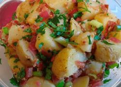 salada-de-batata-sem-maionese