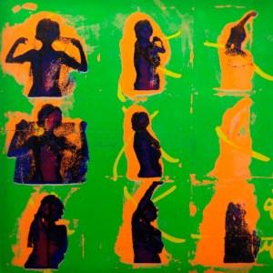 bert-stern-serigraph-marilyn-monroe-trip-12-pop-art