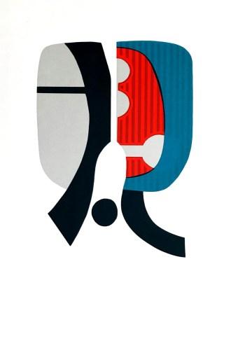 1978-ronald-king-screen-print-in-four-colors-frankeleyn