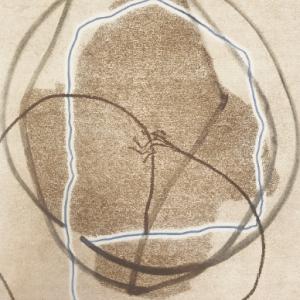 Francois Fiedler Original Lithograph DM06211