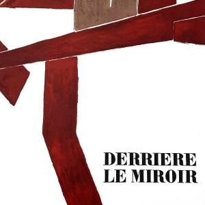 Book Derriere le morior 73- palazuelo