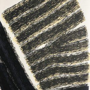 Raoul Ubac, Original Lithograph DM04196, DLM 1972