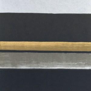 Anna Eva Bergman, Original Lithograph signed, XX Siecle, 1970