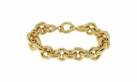 bracelet quadro