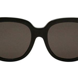 gucci gg0142sa sunglasses