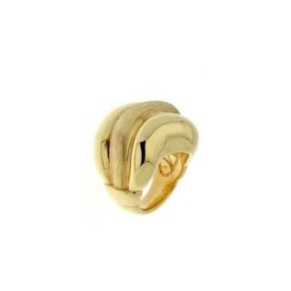 ring calima