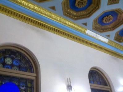 2012-10-03_18-02-47_677