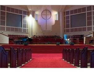 20121023-1st Bapt Woodbridge-75