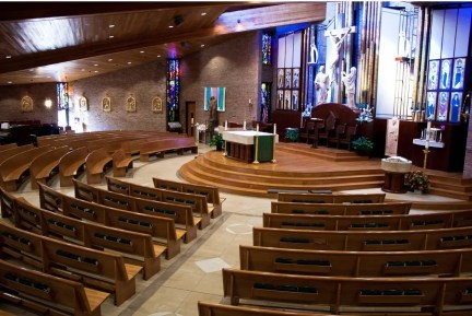 20121023-St Mary, Fredricksburg-67