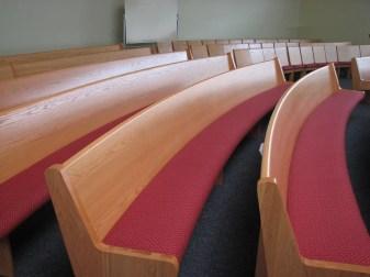 seventh Day Adventists Church 2