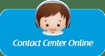 contact_center